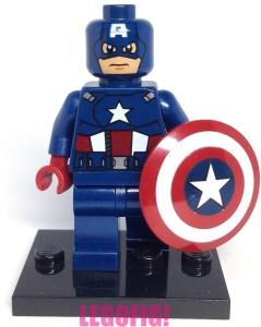 lego_Captain America