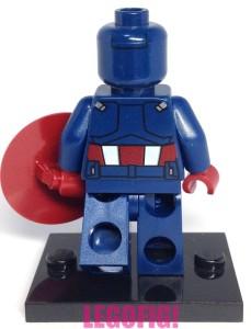 lego_Captain America3