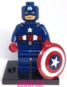 lego_Captain America4