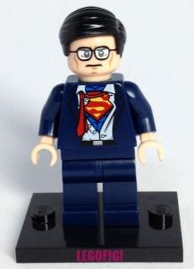 lego_Clark_Kent