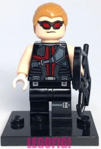 lego_Hawkeye