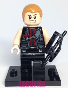lego_Hawkeye2