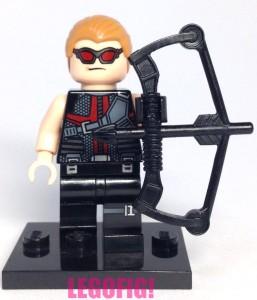 lego_Hawkeye3