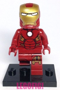 lego_Ironman_mk7