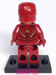 lego_Ironman_mk7_6