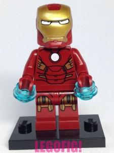 lego_Ironman_mk7_8