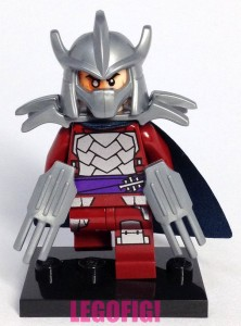 lego_Shredder