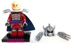 lego_Shredder4