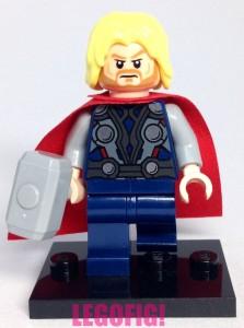 lego_Thor