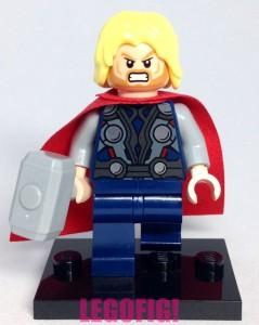 lego_Thor2