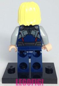 lego_Thor6
