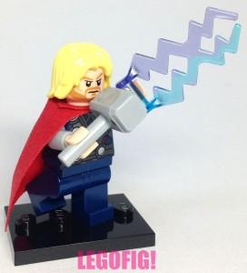 lego_Thor7