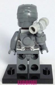 lego_WarMachine5