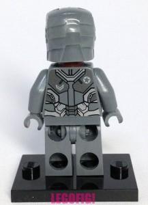 lego_WarMachine6