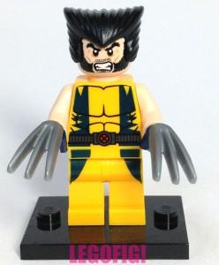 lego_Wolverine