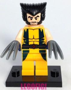 lego_Wolverine2