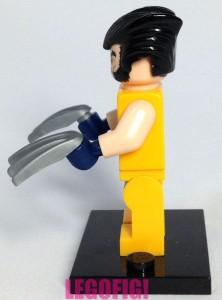 lego_Wolverine3