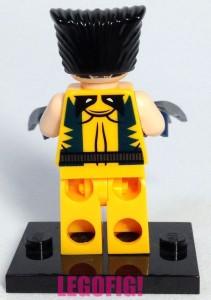 lego_Wolverine4