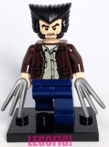 lego_Wolverine5