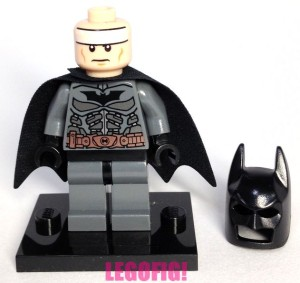 lego_batman5