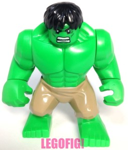 lego_hulk