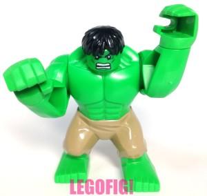 lego_hulk2