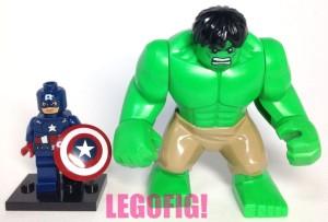 lego_hulk3