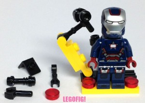lego_ironman_patriot3