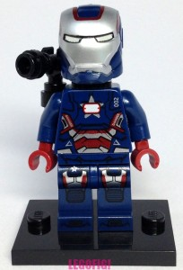 lego_ironman_patriot5