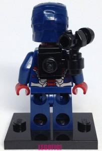 lego_ironman_patriot7