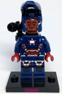 lego_ironman_patriot8