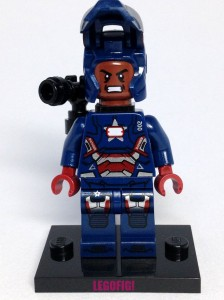 lego_ironman_patriot9