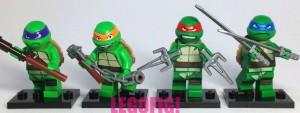 lego_turtles