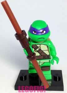 lego_turtles_Donatello