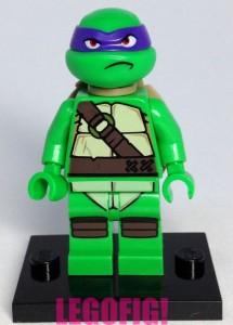lego_turtles_Donatello2