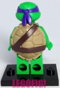 lego_turtles_Donatello4