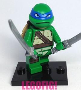 lego_turtles_Leonardo