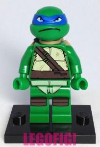 lego_turtles_Leonardo2