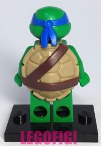 lego_turtles_Leonardo3