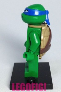 lego_turtles_Leonardo4