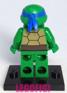 lego_turtles_Leonardo5