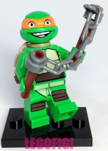 lego_turtles_Michelangelo