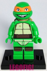lego_turtles_Michelangelo2