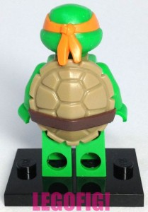 lego_turtles_Michelangelo4