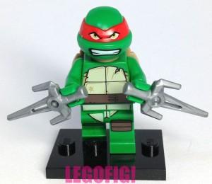 lego_turtles_Raphael