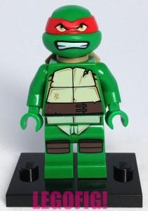 lego_turtles_Raphael2