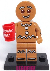 minifigure_siries11_GingerbreadMan