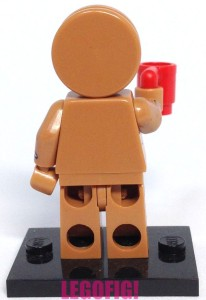 minifigure_siries11_GingerbreadMan3