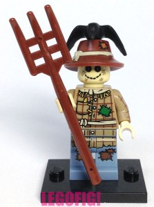 minifigure_siries11_Scarecrow