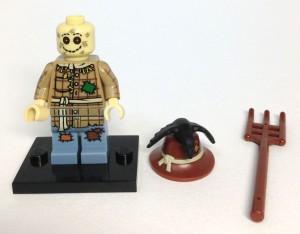 minifigure_siries11_Scarecrow4